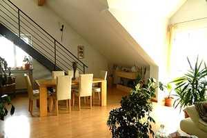 3 Zimmer Wohnung in Landshut (Kreis)