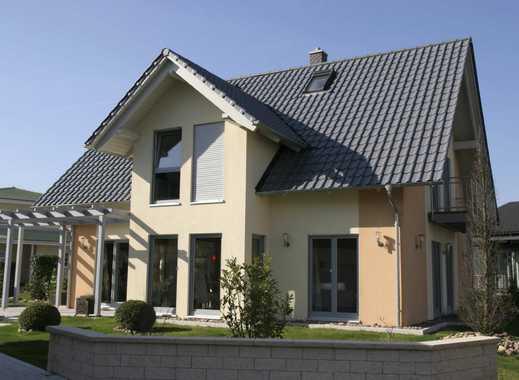 haus kaufen in markt taschendorf immobilienscout24. Black Bedroom Furniture Sets. Home Design Ideas