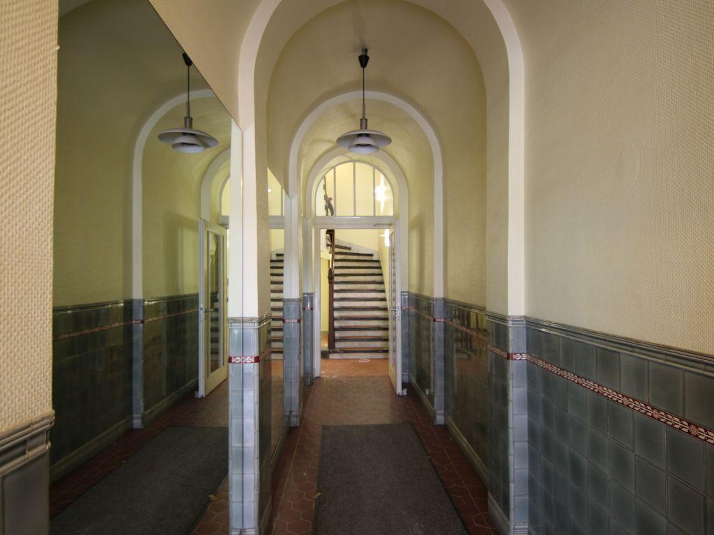 Eingangsbereich-1
