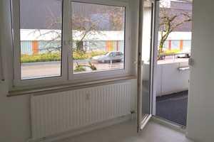 4 Zimmer Wohnung in Heidelberg