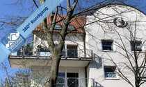 Wertbeständige gepflegte 2-Zimmer-Eigentumswohnung in Bad