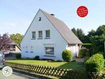 Freistehendes Einfamilienhaus am Vogelsangbachtal