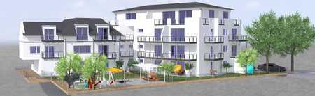 wunderschönes großes Appartement in zentraler Lage in Eching im Neubau in Eching (Freising)