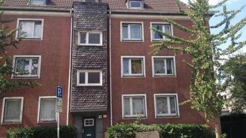 Foto der Immobilie Im Heggerfeld14