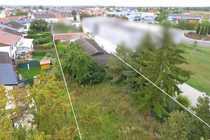 Baugrundstück in Heßheim