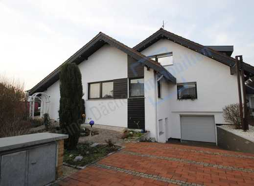 wohnung mieten in pfungstadt immobilienscout24. Black Bedroom Furniture Sets. Home Design Ideas