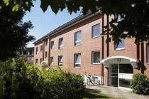 Der Preis ist heiß! Familienfreundliche Wohnung mit Balkon in beliebter Lage