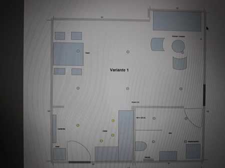 Terrassenappartement,  absolut ruhige Lage, 5 Gehminuten zum See, Dießen am Ammersee/ Riederau in Dießen am Ammersee