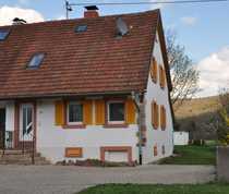Haus Emmendingen