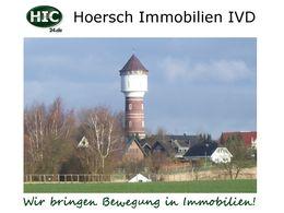 Wasserturm Nettetal Lobberich