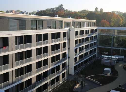 Möbliertes Zimmer in 2er WG von CAMPO NOVO auf 20,79 qm mit Balkon