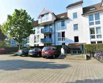 Kapitalanleger aufgepasst 1-Zimmer Appartement in