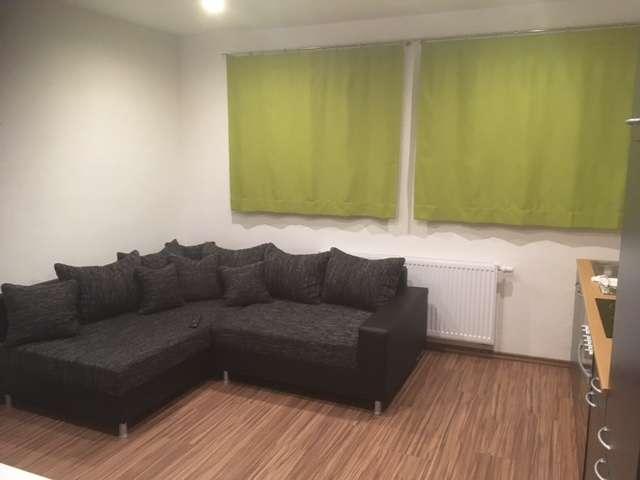 Möblierte 2 Zimmer Wohnung im Zentrum von Simbach in Simbach am Inn