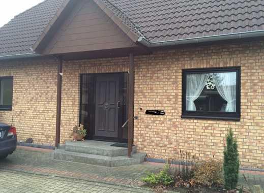 Einfamilienhaus in Lachtehausen, innenstadtnah und doch ruhig – von Privat