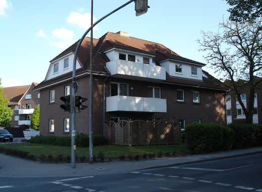 Eigentumswohnung ganderkesee immobilienscout24 for 4 zimmer wohnung oldenburg