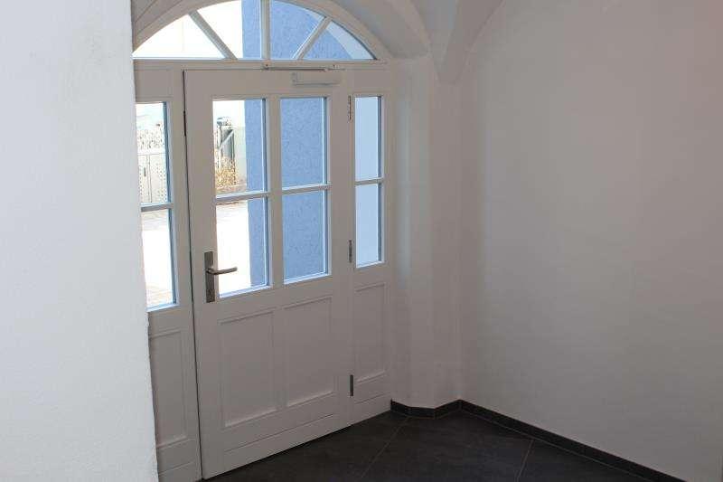 Exklusive 3 Zimmer Galeriewohnung, modern, edel mit sonniger Dachterrasse, Lift und Einzel-Garage