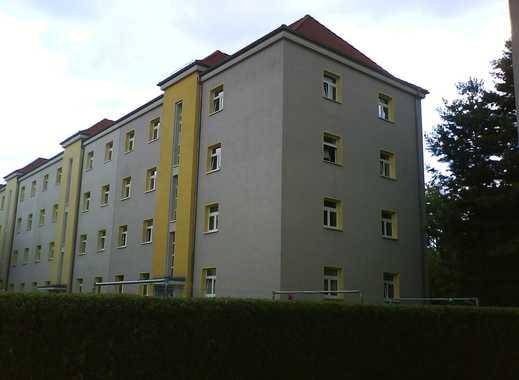 Ihre neue Eigentumswohnung in Dresden Striesen - 3 RWE!
