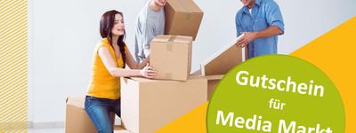 Großzügige 3-Raum-Wohnung im beschaulichen Lübbecke - Perfekt für Familien und Paare allen Alters!