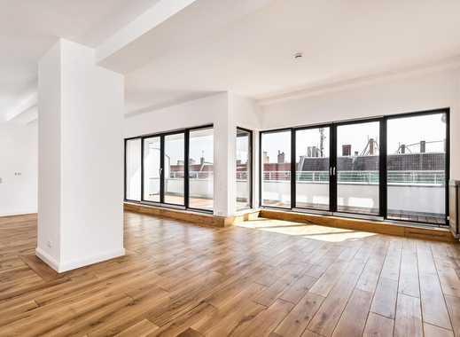 was kostet eine 30 qm terrasse great beim hausbau sind. Black Bedroom Furniture Sets. Home Design Ideas