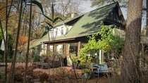 Wohnen Arbeiten in Strausberg-Gartenstadt