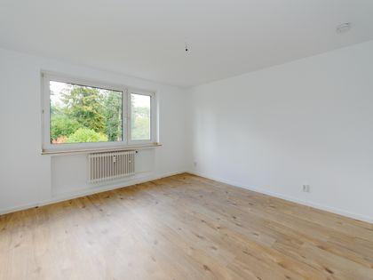 Wohnung Mieten In Dusseldorf Immobilienscout24