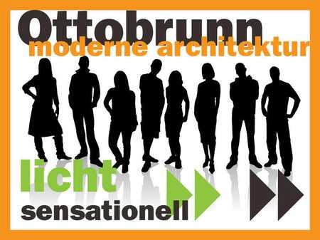 +++ Außergewöhnliches Appartement in Architektenhaus +++ in Ottobrunn