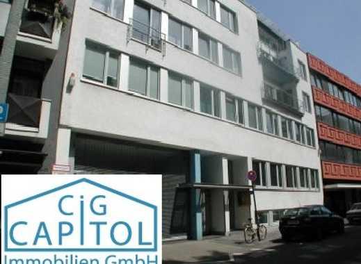 TOP Sanierte Wohnung im Zentrum von Köln -  WG geeignet!