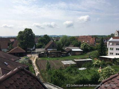 Lebensart Am Bodensee wohnungsangebote zum kauf in salem immobilienscout24