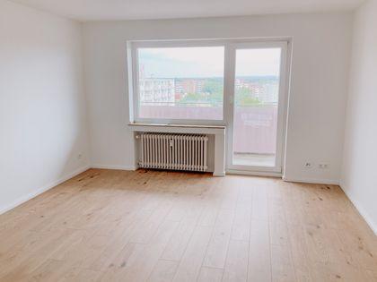 4 4 5 Zimmer Wohnung Zur Miete In Dusseldorf Immobilienscout24