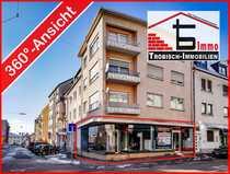 Bild 100m²-Verkaufsraum mit großem Schaufenster in bester Lage| Pirmasens |Trobisch-Immobilien.de