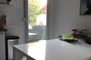 3 Zimmer Wohnung in Dortmund