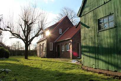 Haus Jever