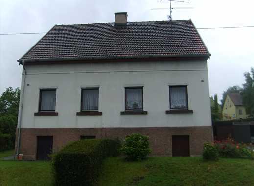 Einfamilien-Doppelhaushälfte (rechts) -Provisionsfrei-