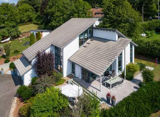 Moderne Villa für höchste Ansprüche in Bestlage