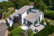 Moderne Villa für höchste Ansprüche