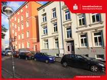 Kapitalanlage im Herzen von Rostock
