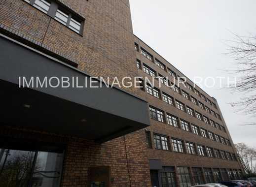 -Eschborn-Außergewöhnliche Loftfläche für das kleine Unternehmen. ++Provisionsfrei++