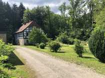 500 € 150 m² 5