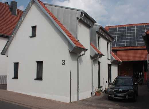 Enkenbach, Haus, barrierefrei, Ortsmitte, Erstbezug zu vermieten