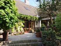 BS-Stöckheim - Ideal für die große