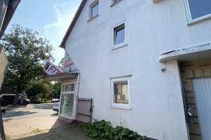 2.5 Zimmer Wohnung in Holzminden (Kreis)