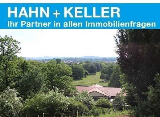 Top Grundstück nähe Kurpark - Für Bauträger in Cannstatt!