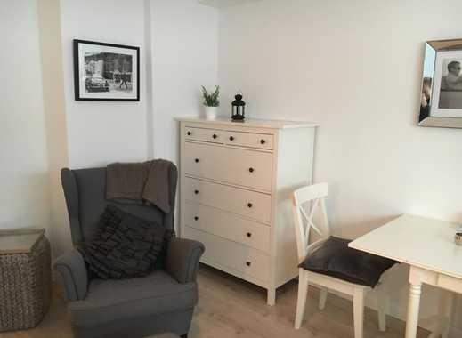 Apartment in Innenstadtlage / Nähe Uni /  Provisionsfrei