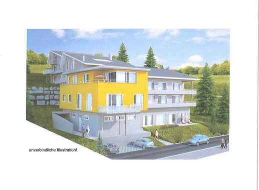 Haus Kaufen Bad Wildbad eigentumswohnung bad wildbad immobilienscout24