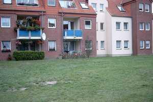 3 Zimmer Wohnung in Märkisch-Oderland (Kreis)