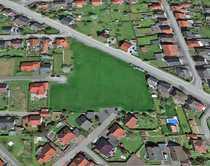 Anröchte Kreis Soest Hervorragendes Baugrundstück