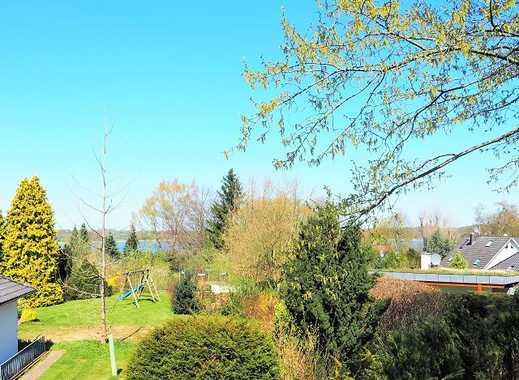 Großes helles Einfamilienhaus in ausgezeichneter Lage von Scharbeutz-Klingberg...!