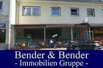 Bild Helles, freundliches Ladenlokal im Ortskern von Hamm !!