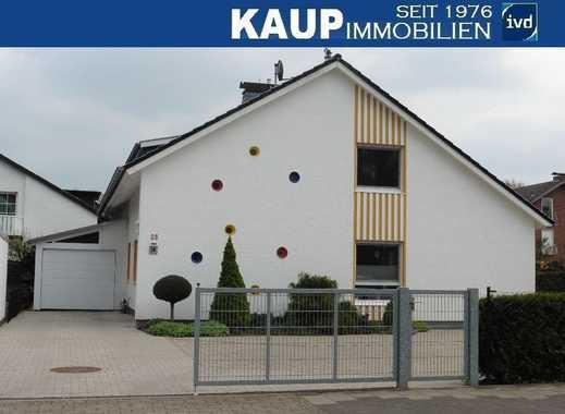 Schöne 2-ZKB-Dachgeschosswohnung in GT-Kattenstroth