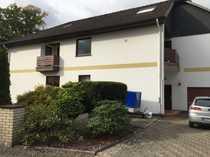 Renovierte 3-Raum-Wohnung mit Loggia und